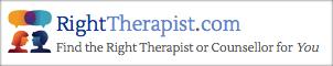 RightTherapist.com